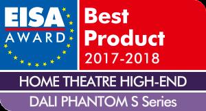 EISA-Award-Logo-DALI-PHANTOM-S-Series
