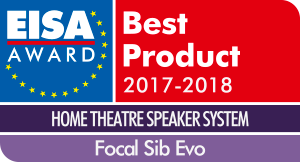 EISA-Award-Logo-Focal-Sib-Evo