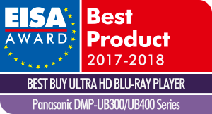 EISA-Award-Logo-Panasonic-DMP-UB300UB400-Series