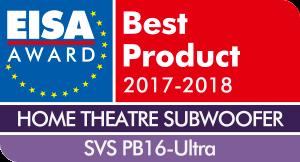 EISA-Award-Logo-SVS-PB16-Ultra