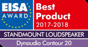 EISA-Award-Logo-Dynaudio-Contour-20