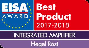 EISA-Award-Logo-Hegel-Rost
