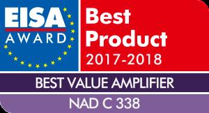 EISA-Award-Logo-NAD-C-338
