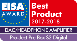 EISA-Award-Logo-Pro-Ject-Pre-Box-S2-Digital