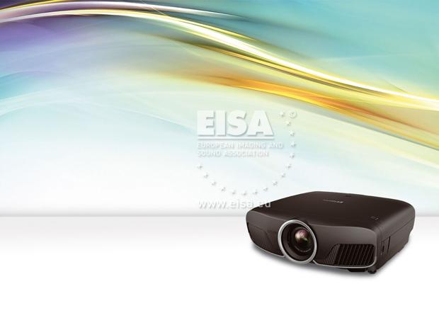 Epson_EH-TW9300W_web
