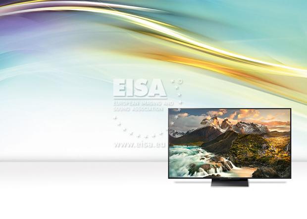 Sony_KD-65ZD9_web
