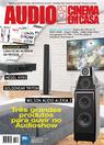 Audio & Cinema em Casa