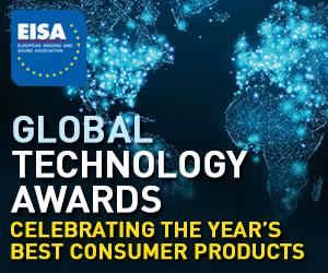 EISA Pre Awards 2018-2019