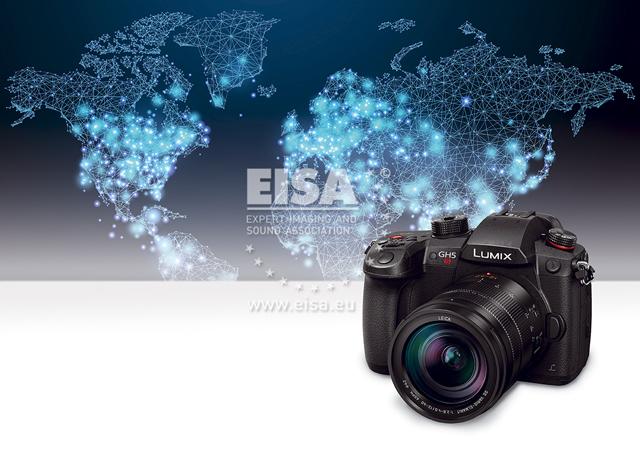 Panasonic_LUMIX-DC-GH5S_web