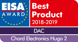 EISA-Award-Logo-Chord-Electronics-Hugo-2