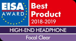 EISA-Award-Logo-Focal-Clear