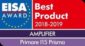 EISA-Award-Logo-Primare-I15-Prisma