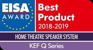EISA-Award-Logo-KEF-Q-Series