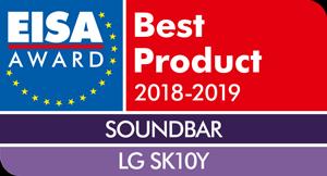 EISA-Award-Logo-LG-SK10Y