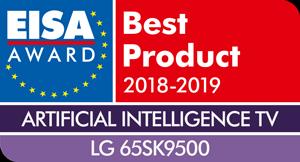 EISA-Award-Logo-LG-65SK9500