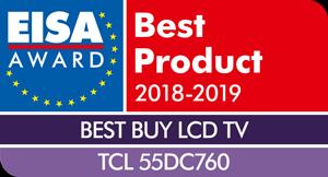EISA-Award-Logo-TCL-55DC760