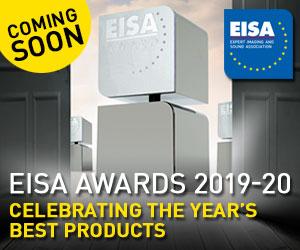 Banner EISA 2019-2020