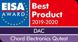 EISA-Award-Chord-Electronics-Qutest