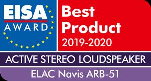 EISA-Award-ELAC-Navis-ARB-51