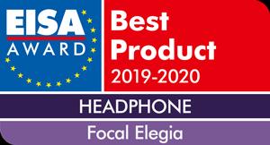 EISA-Award-Focal-Elegia