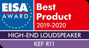 EISA-Award-KEF-R11