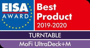 EISA-Award-MoFi-UltraDeck+M