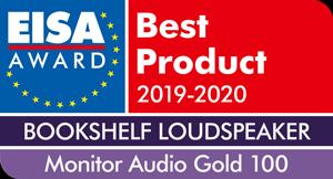 EISA-Award-Monitor-Audio-Gold-100