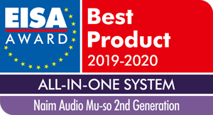 EISA-Award-Naim-Audio-Mu-so-2nd-Generation