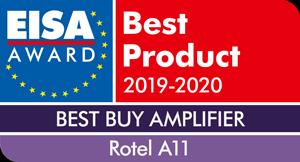 EISA-Award-Rotel-A11