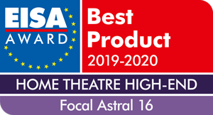 EISA-Award-Focal-Astral-16