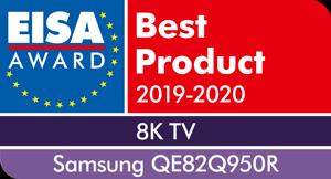 EISA-Award-Samsung-QE82Q950R