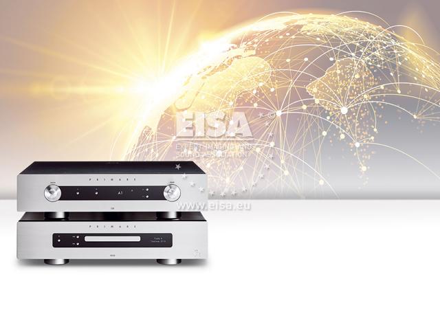 Primare_CD35-I35-Prisma_web_v2