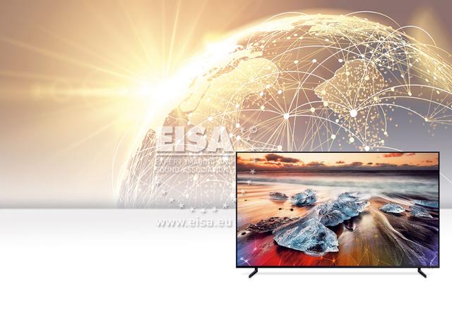 Samsung_QE82Q950R_web_v2