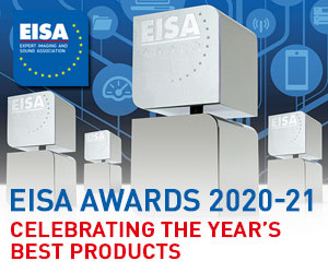 EISA 2020 post awards