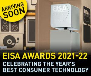 Banner EISA Coming Soon 2021 300x250