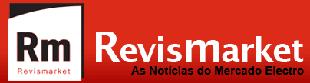 Logo Revismarket